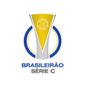 Бразилия. Серия С сезон 2020