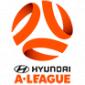 Австралия. А-Лига сезон 2019/2020