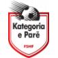 Албания. Первый дивизион сезон 2018/2019