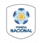 Аргентина. Примера Б Насьональ сезон 2021