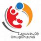 Армения. Премьер-лига сезон 2020/2021