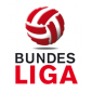 Австрия. Бундеслига сезон 2021/2022