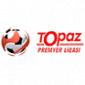 Азербайджан. Премьер-Лига сезон 2019/2020