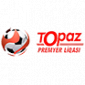 Азербайджан. Премьер-Лига сезон 2020/2021