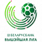 Беларусь. Высшая лига сезон 2020