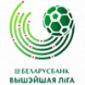 Беларусь. Высшая лига сезон 2021