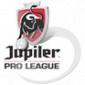 Бельгия. Про-Лига сезон 2019/2020