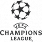 Лига Чемпионов 2020/2021