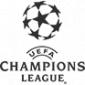 Лига Чемпионов 2019/2020