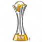 Клубный чемпионат мира 2019