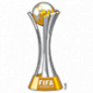 Клубный чемпионат мира 2020