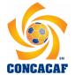 Золотой кубок КОНКАКАФ 2019