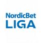 Дания. Первый дивизион сезон 2020/2021