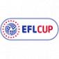 Англия. Кубок Лиги 2021/2022