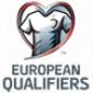 Отбор Евро 2019/2020