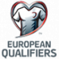 Отбор ЧМ. Европа 2021/2022