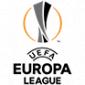 Лига Европы 2021/2022