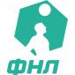 Россия. ФНЛ сезон 2021/2022