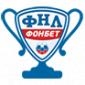 Россия. Кубок ФНЛ 2020