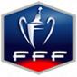 Франция. Кубок 2019/2020