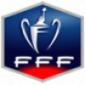 Франция. Кубок 2021/2022