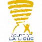 Франция. Кубок Лиги 2019/2020