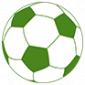 Товарищеские матчи. Клубы 2020