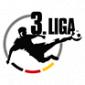 Германия. Третья лига сезон 2020/2021