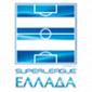 Греция. Суперлига сезон 2019/2020