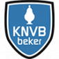 Нидерланды. Кубок Нидерландов 2020/2021