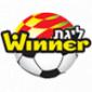 Израиль. Премьер-Лига сезон 2021/2022