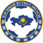 Казахстан. Премьер-лига сезон 2021