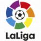 Испания. Примера сезон 2021/2022