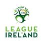 Ирландия. Премьер-лига сезон 2020