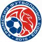 Россия. Премьер-Лига Крыма сезон 2021/2022