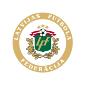 Латвия. Первая лига сезон 2019