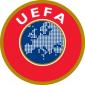Чемпионат Европы 2021 статистика игроков