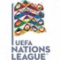 Лига Наций 2020/2021