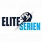 Норвегия. Высшая лига сезон 2021
