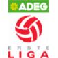 Австрия. Первая Лига сезон 2019/2020