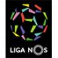 Португалия. Примейра сезон 2019/2020