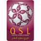 Катар. Старс Лига сезон 2019/2020