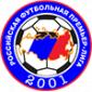 Россия. Премьер-Лига U21 сезон 2019/2020