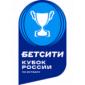 Россия. Кубок 2021/2022