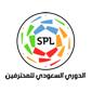 Саудовская Аравия. Премьер-Лига сезон 2020/2021