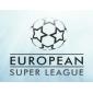 Суперлига 2021/2022