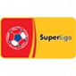 Сербия. Суперлига сезон 2020/2021