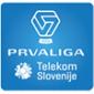 Словения. Первая Лига сезон 2021/2022
