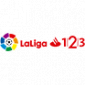 Испания. Сегунда сезон 2019/2020
