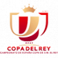 Испания. Кубок 2019/2020